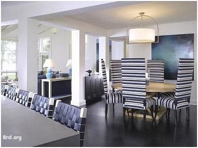Como combinar los colores en interiores fincas costa maresme - Combinar colores paredes y muebles ...