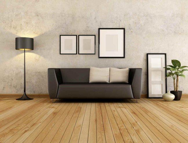 Como-decorar-casas-pequenas-con-poco-dinero-2