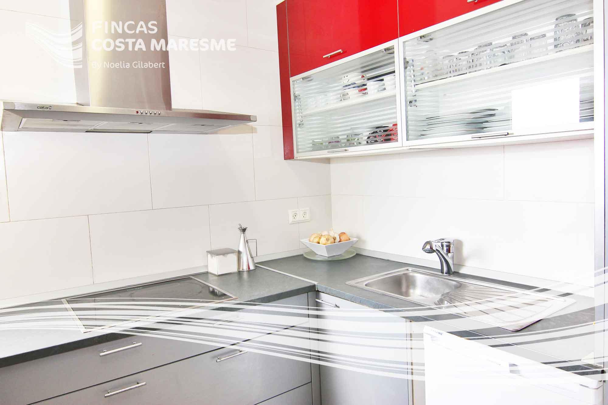 Duplex piso venta vilassar de dalt comprar piso 15 - Pisos en venta vilassar de mar particulares ...
