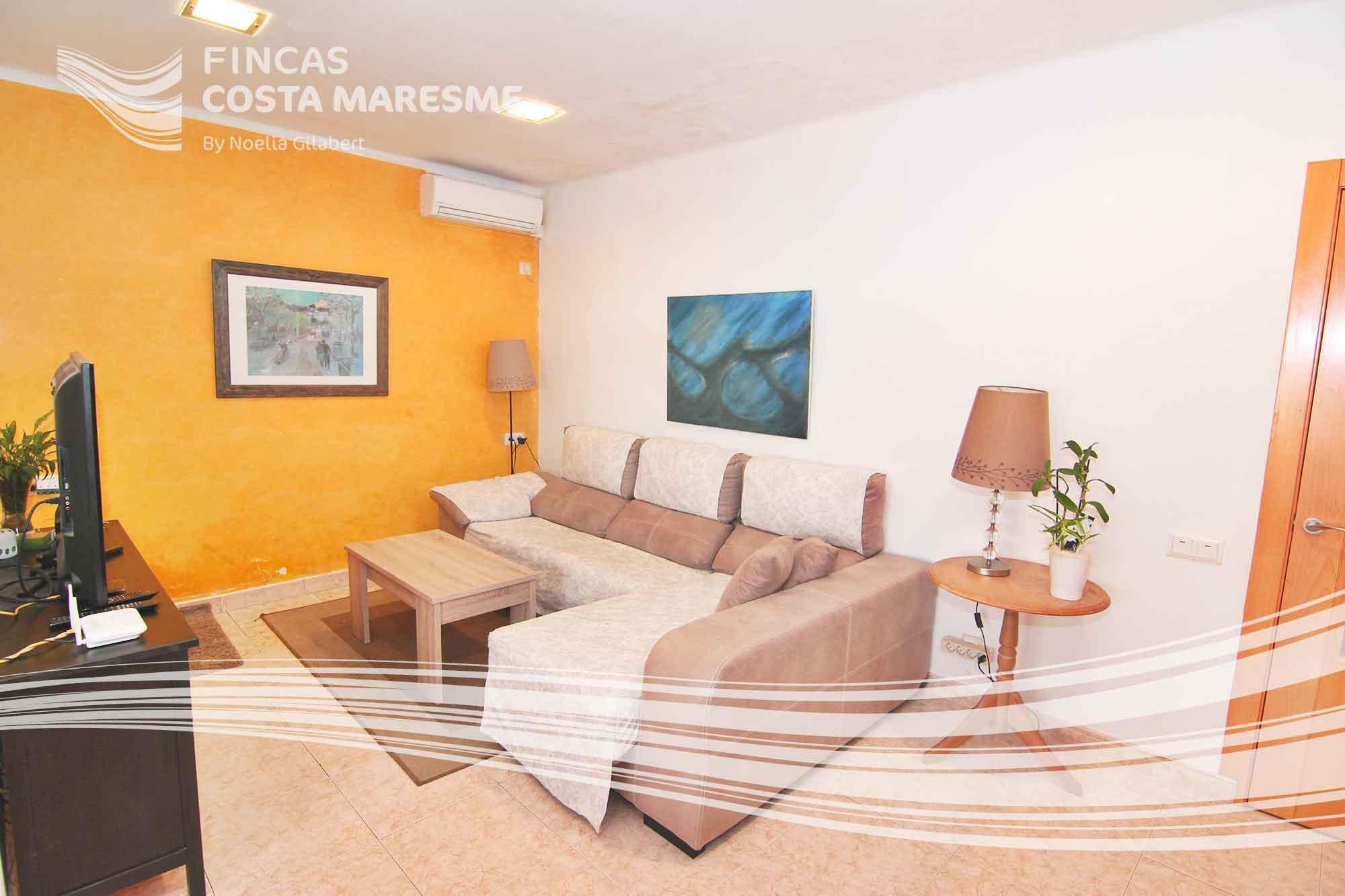 Duplex piso venta vilassar de dalt comprar piso 23 - Pisos en venta vilassar de mar particulares ...