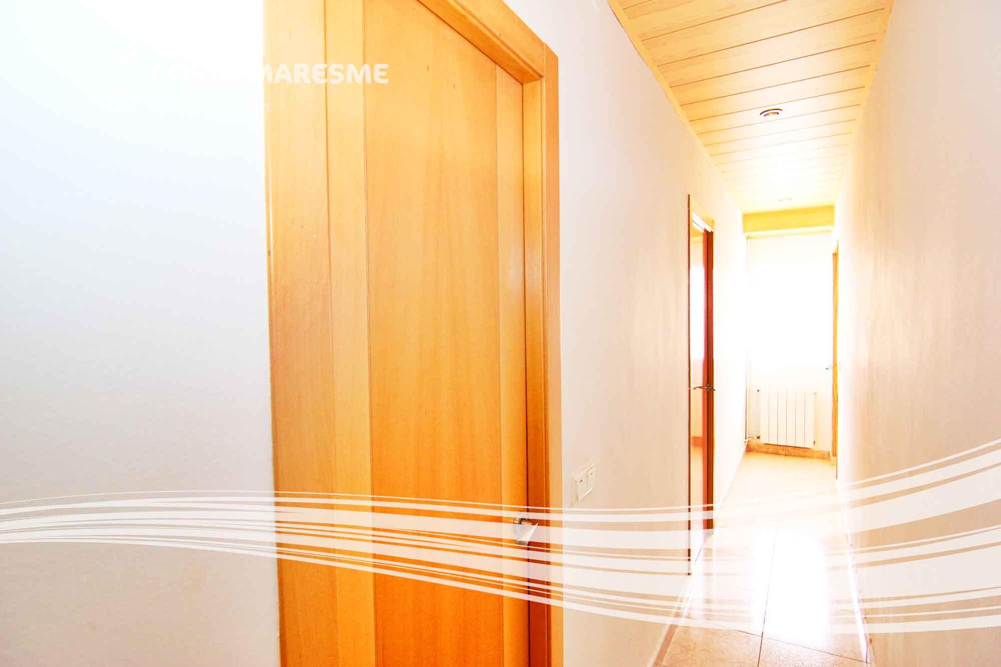 Duplex piso venta vilassar de dalt comprar piso 27 - Pisos en venta vilassar de mar particulares ...