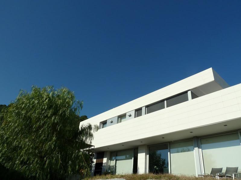 casa-en-venta-alto-standing-argenton-a-maresme-vivienda-premium-20