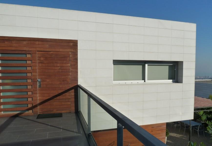 casa-en-venta-alto-standing-argenton-a-maresme-vivienda-premium-21