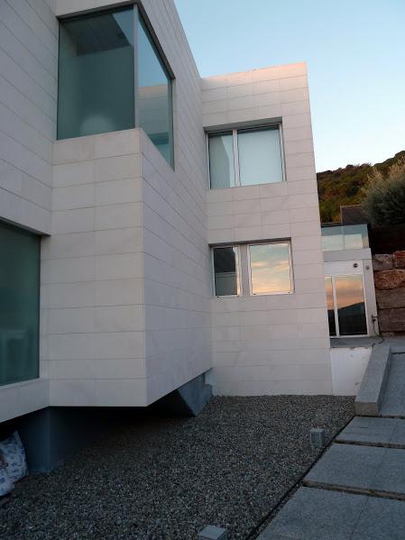 casa-en-venta-alto-standing-argenton-a-maresme-vivienda-premium-30