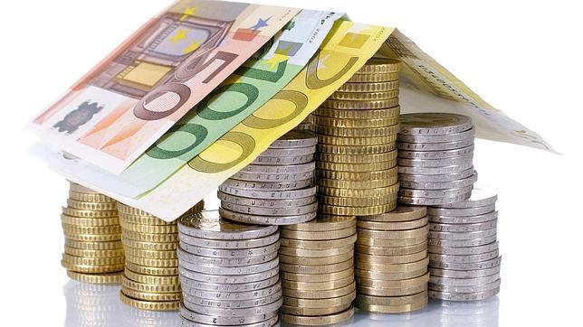 hipoteca, fincas costa maresme, noelia gilabert, costa barcelona, costa maresme, comprar piso, vender piso,