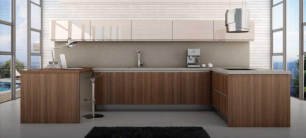Muebles cocina xey opiniones 20170807201650 for Ver fotos de muebles de cocina