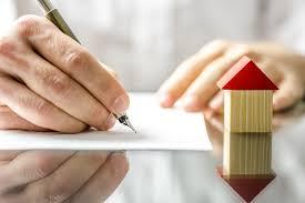 hipoteca, fincas costa maresme, noelia gilabert, piso mataro, casa, costa barcelona, costa maresme, blog