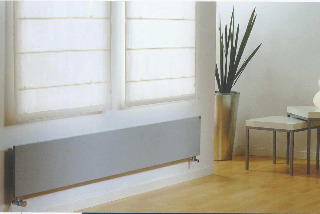 Agua el ctrico o aceite qu radiador es mejor para mi casa - Radiadores de agua baratos ...