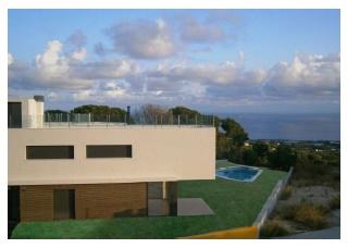 casa de lujo, casa alto standing,comprar lujo,luxury,comprar sant andreu de llavaneres,fincas costa maresme,costa barcelona,comprar casa nueva,casa moderna,