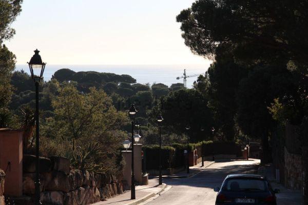 terreno llavaneres,solar urbanizable en Sant Andreu de Llavaneres,terreno en venta,comprar solar en Llavaneres,costa barcelona, fincas costa maresme.comprar terreno urbanizable