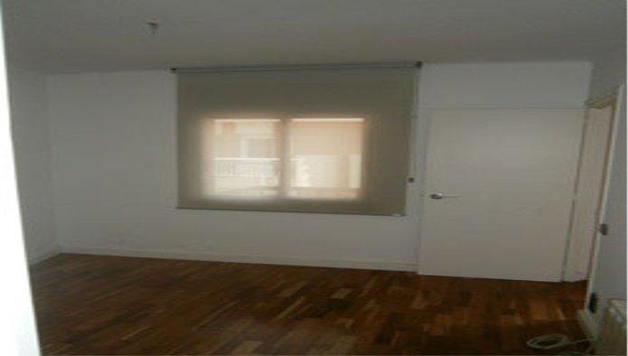 Comprar piso argentona comprar piso centro argentona piso for Pisos en argentona