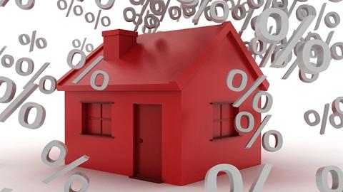 mejor hipoteca enero 2017, fincas costa maresme