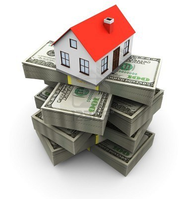 ¡Cuidado con las hipotecas multidivisa!