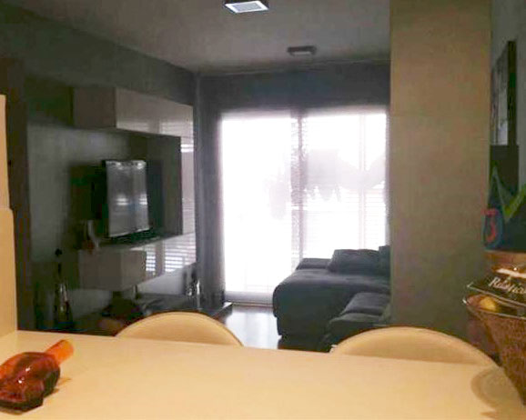 Piso nuevo zona juzgados piso situado en centro mataro - Pisos nuevos en mataro ...
