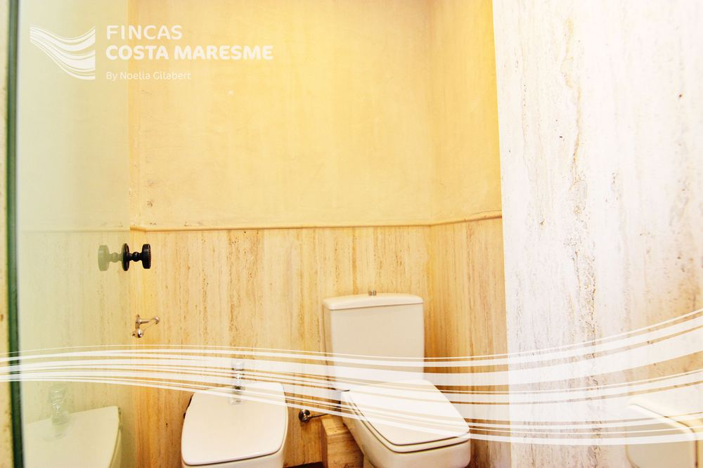 casaenventasupermaresme, supermaresme, altostanding, viviendapremium, fincascostamaresme, golf, costabarcelona, fincas supermaresme,comprar casa lujo, house sale españa, house sale luxury barcelona, private house luxury real estate, comprar casa lujo llavaneres, fincas costa maresme, costa barcelona,inmobiliaria barcelona