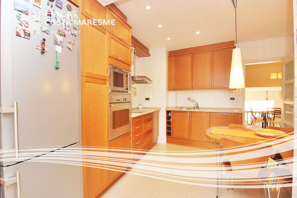 comprar piso sant vice s de montalt comprar casa sant vice s de montalt comprar piso con. Black Bedroom Furniture Sets. Home Design Ideas
