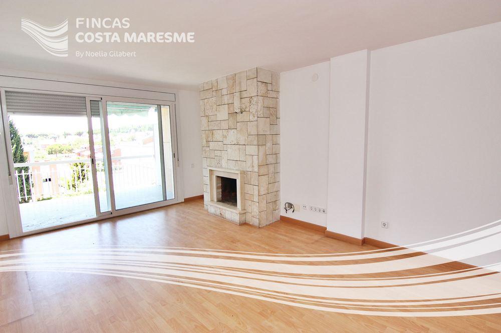 1piso alquiler sant vicençs montalt, inmobiliaria San Vicençs de MOntalt, fincas csota maresme, costa Barcelona, piso alquiler maresme, piso con piscina