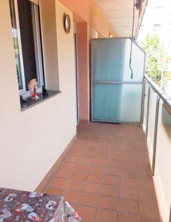 Comprar piso via europa comprar duplex via europa piso en venta via europa mataro comprar - Pisos via europa mataro ...