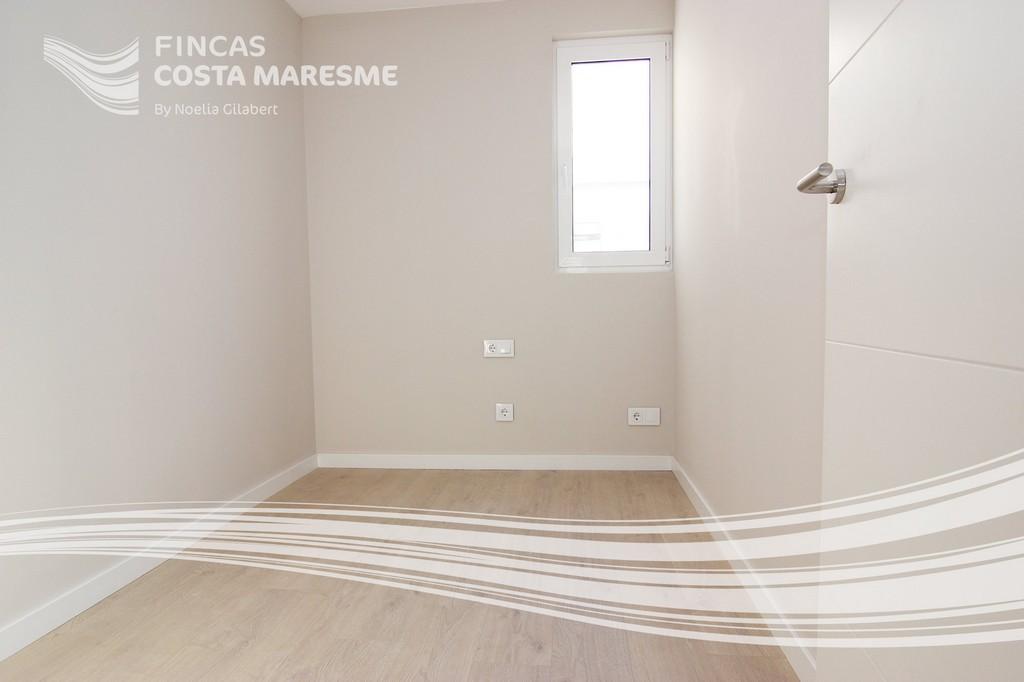 comprar piso a estrenar cornella de llobregat, comprar piso nuevo en cornella, piso obra nueva cornella de llobregat, fincas cornella de llobregat, immobiliaria cornella de llobregat, costa barcelona, piso barcelona,