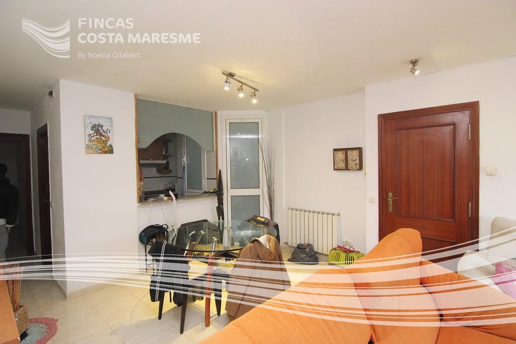 comprar piso argentona piso en venta argentona piso con