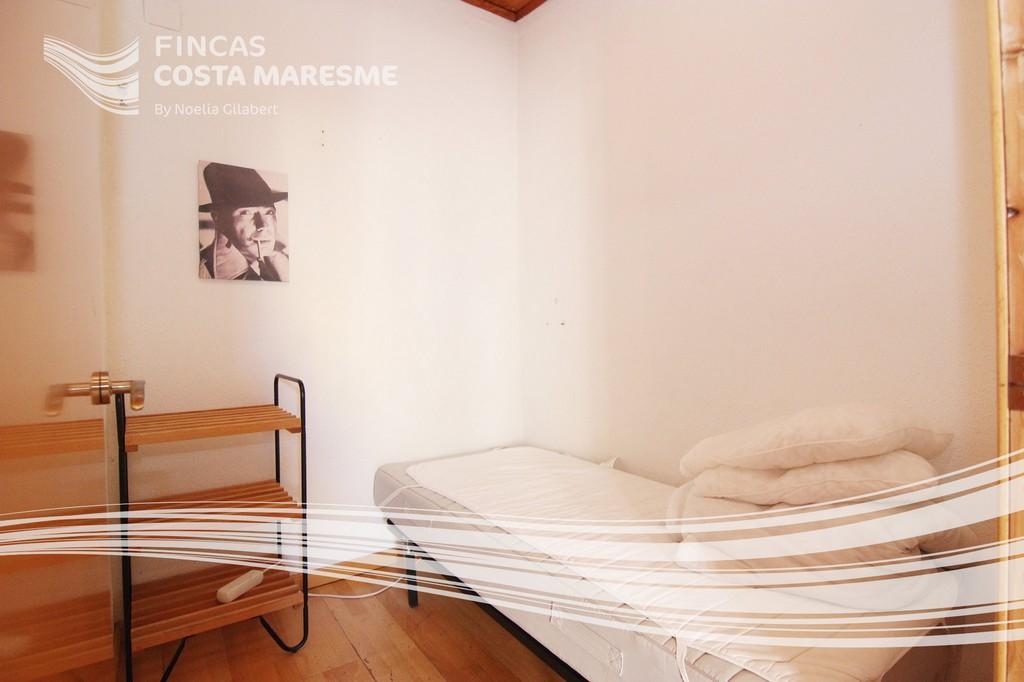 piso raval comprar piso barcelona, comprar piso raval barcelona, rent a house barcelona, piso ramblas de barcelona, fincas costa maresme
