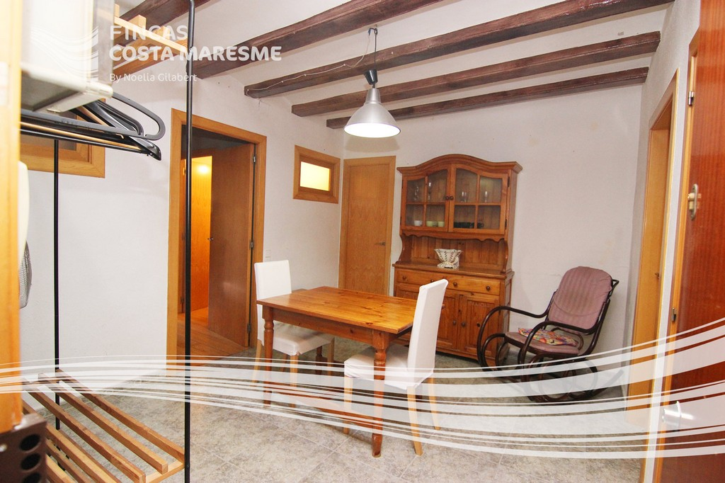 piso raval comprar piso barcelona comprar piso raval barcelona rent a house barcelona piso. Black Bedroom Furniture Sets. Home Design Ideas