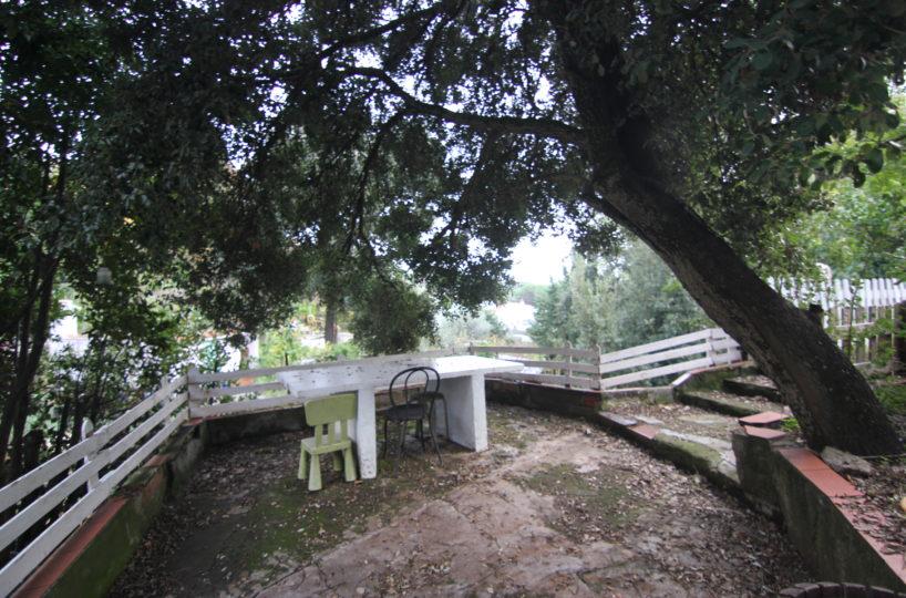 COMPRAR terreno urbanizable, dosrius, terreno argentona, venta solar edificable Dosrius, comprar terreno Can Massuet