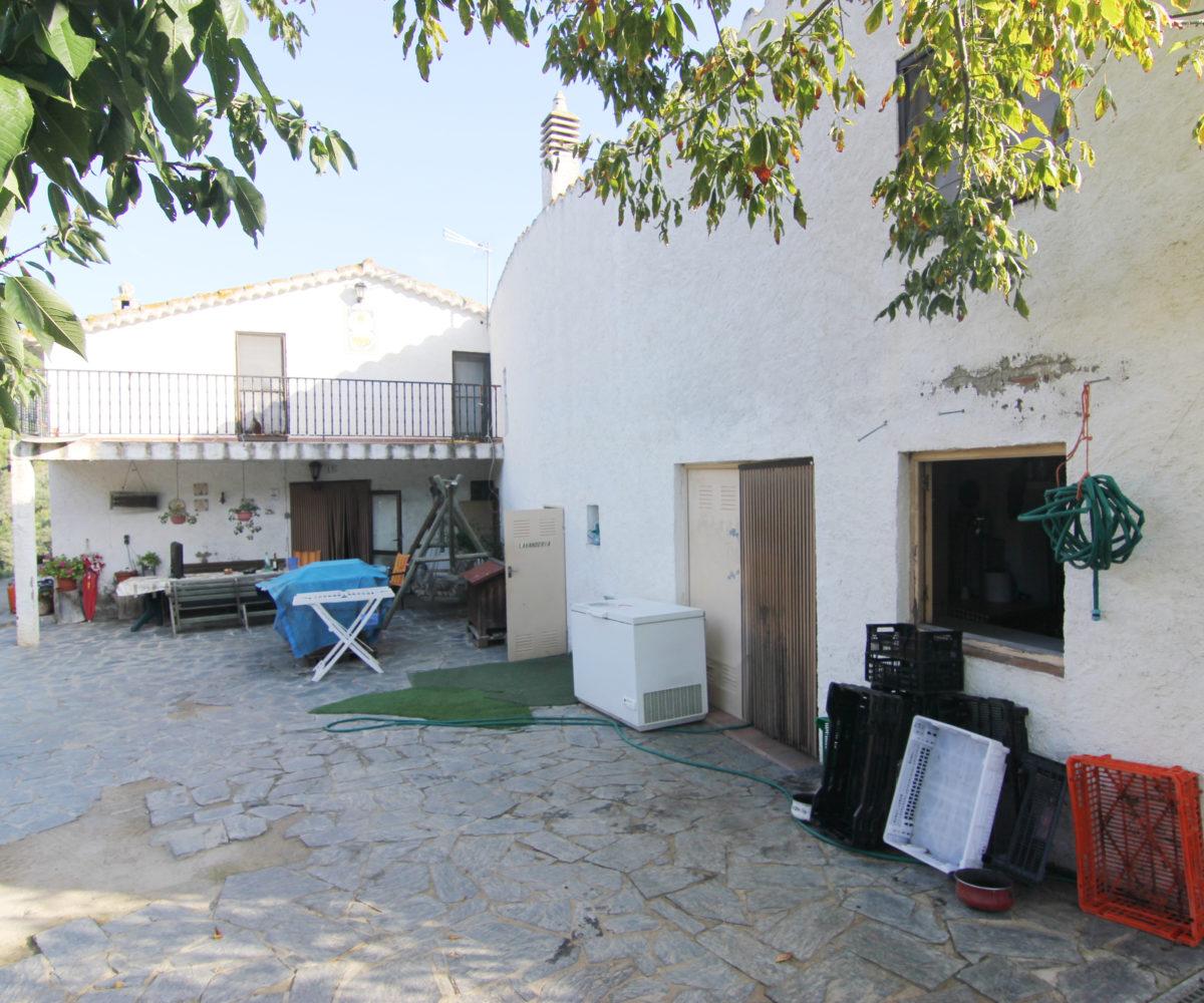 Masia siglo XVI en Vilasar de Dalt,comprar masia catalunya, comprar casa montaña cataluña,comprar casa rural catalunya,fincas vilasar,fincas costa maresme
