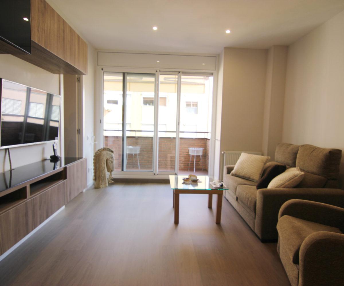 piso seminuevo eixample dreta de barcelona, fincas costa maresme, comprar piso barcelona, comprar piso eixample barcelona, fincas barcelona, immobiliaria barcelona, invertir piso paseo gracia barcelona