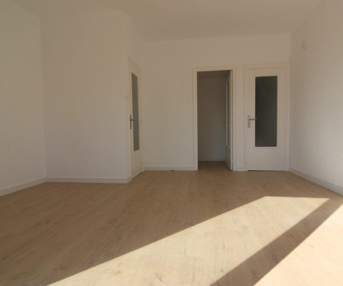 en exclusiva piso Montcada, fincas montcada y reixac, immobiliaria montcada, comprar piso reformado Montcada i Reixach,en exclusiva piso Montcada
