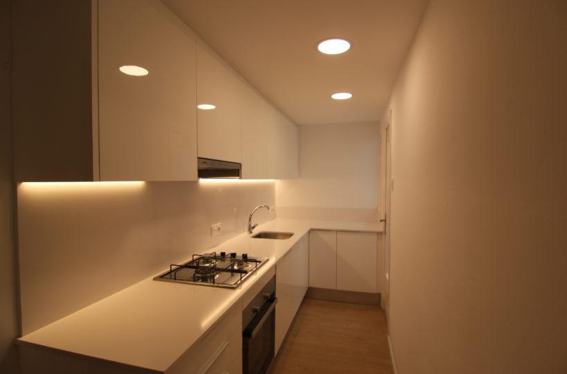 en exclusiva piso Montcada, fincas montcada y reixac, immobiliaria montcada, comprar piso reformado Montcada i Reixach,en exclusiva piso Montcadaº