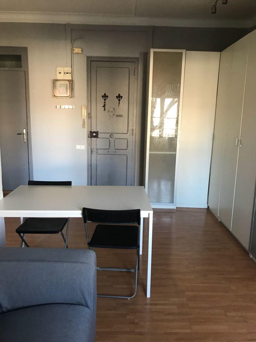 alquiler piso barcelona, fincas costa maresme, alquiler piso calle pamplona barcelona, noelia gilabert