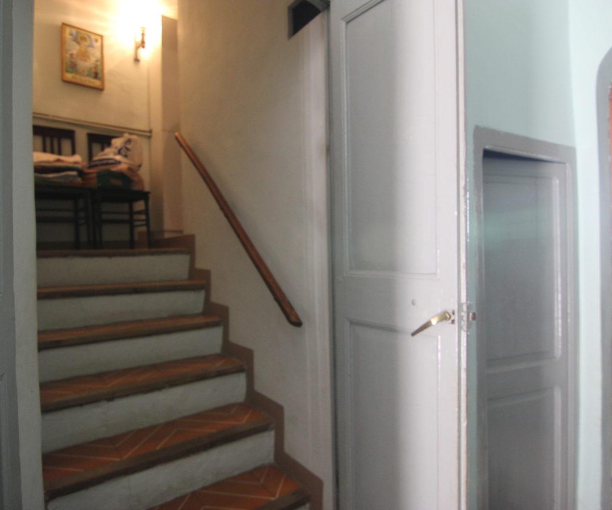comprar casa para refomrar arenys de munt, fincas costa maresme.. fincas arenys de munt