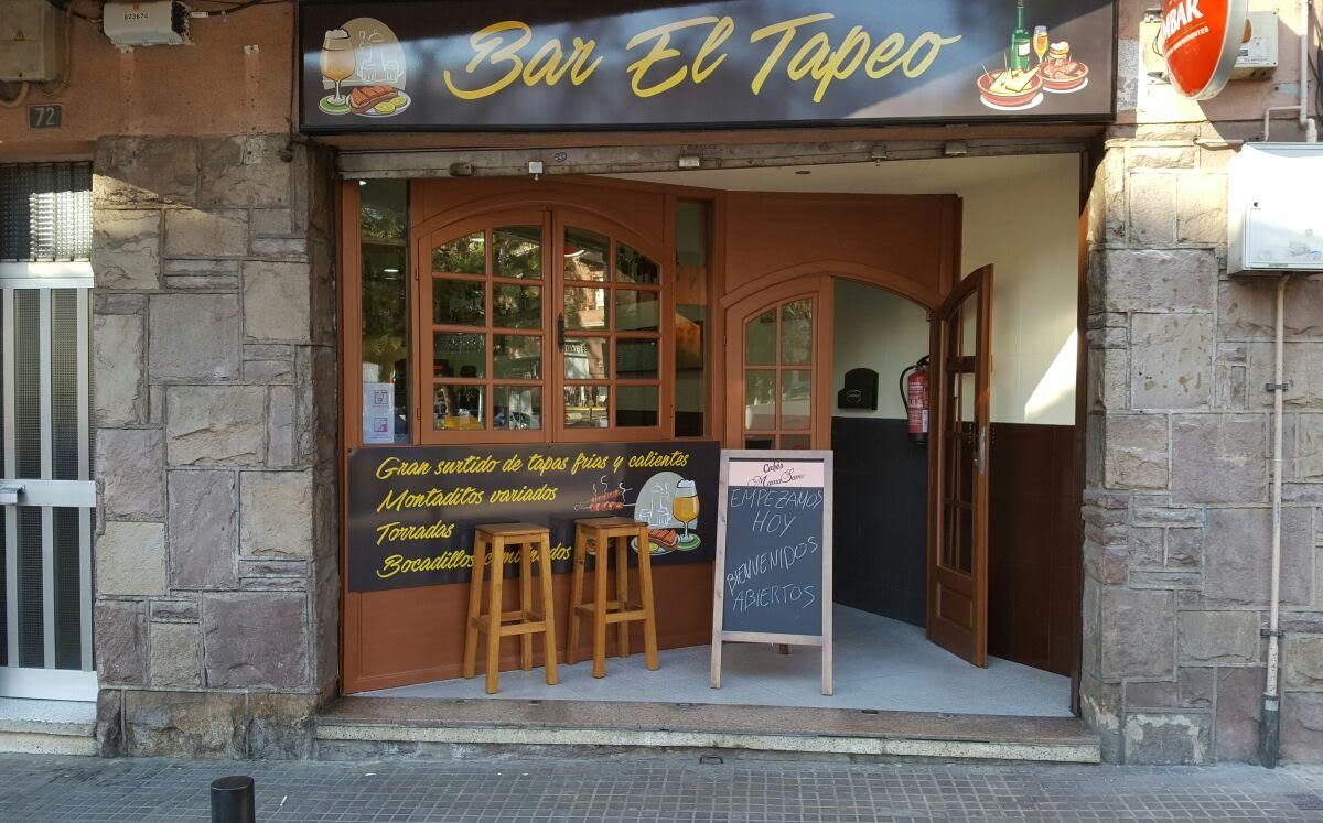 venta bar ripollet, comprar local montcada, comprar local ripollet, fincas ripollet, fincas costa maresme LOCAL COMERCIAL, BAR EN VENTAventa bar ripollet, comprar local montcada, comprar local ripollet, fincas ripollet, fincas costa maresme LOCAL COMERCIAL, BAR EN VENTA