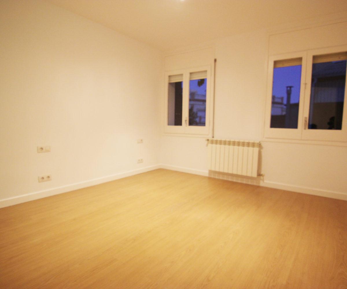 PISO ALQUILER BARCELONA GRACIAS, alquiler piso nuevo barcelona, barcelona gracias alquiler piso, fincas barcelona, inmobiliaria barcelona