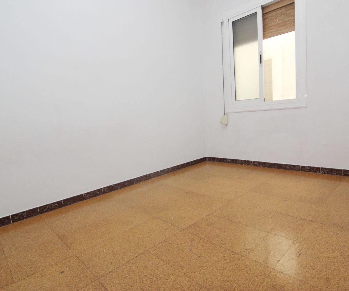 comprar piso cardedeu, en venta piso cardedeu, piso venta cardedeu, fincas costa maresme, fincas cardedeu