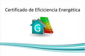 Mataro certificado energetic, certificado energetico pisos, certificado energetico casas, certificado energetico locales, noelia gilabert, fincas costa maresme, certificado energetico gratis