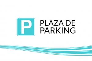 plaza de parking Mataro, plaza parkin alquiler, plaza parking en venta, plaza parking inmobiliaria, plaza parking fincas, noelia gilabert, fincas costa maresme, plaza parquing porpietario, oportunidad plaza de parking