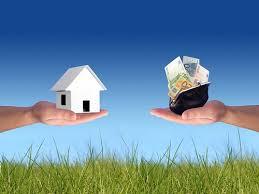 fincas costa maresme, hipotecas, costa barcelona, costa maresme, compra, venta, pisos