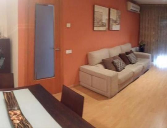 comprar piso Arenys de Munt,venta piso nuevo,piso con parquet,fincas costa barcelona, fincas costa maresme. vender piso