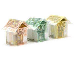 Mejores hipotecas diciembre 2016