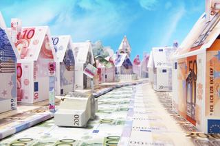 Cómo reclamar el dinero de los gastos de la hipoteca