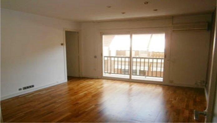 comprar piso argentona, comprar piso centro argentona,piso reformado argentona, venta piso argentona,fincas costa maresme, piso de banco,costa barcelona