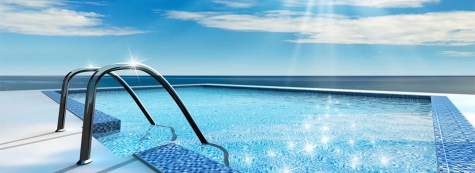 piscina, mantenimiento, fincascostamaresme