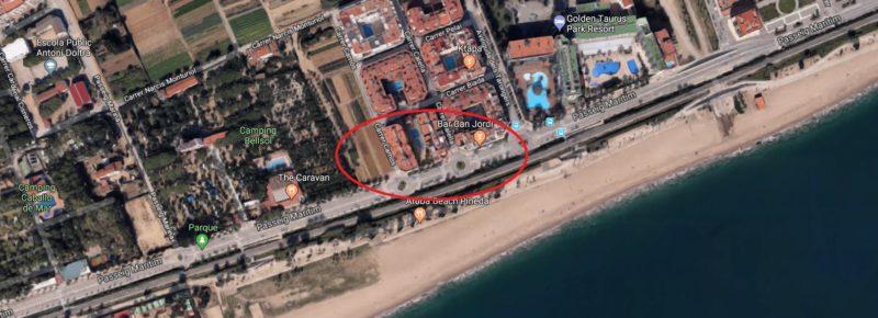 comprar piso playa pineda de mar, piso en venta pineda de mar, piso calella, piso barcelona, piso frente mar, fincas costa maresme, fincas pineda de mar, inmobiliaria pineda de mar
