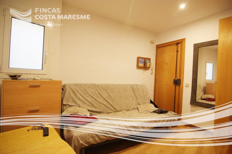 COMPRAR PISO CANET DE MAR, piso en venta canet de mar, apartamento inversores, piso inversores, house rent barcelona, piso frente playa canet de mar