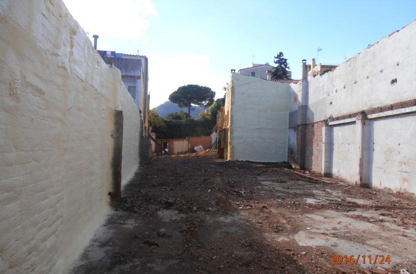 SOLAR-edificable-centro-argentona-terreno-para-viviendas-comprar-comprar-terreno-para-pisos-argentona-centro-fincas-costa-maresme-