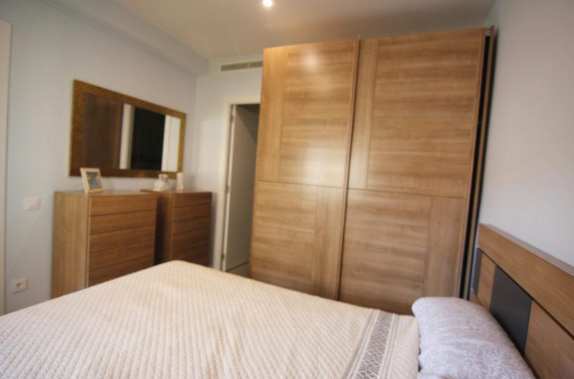 piso seminuevo eixample dreta barcelona, fincas costa maresme, comprar piso barcelona, comprar piso eixample barcelona, fincas barcelona, immobiliaria barcelona, invertir piso paseo gracia barcelona